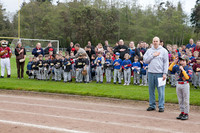 0247 VYBS Opening Day 2011 043011