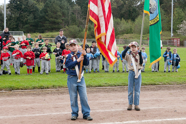 0254_VYBS_Opening_Day_2011_043011