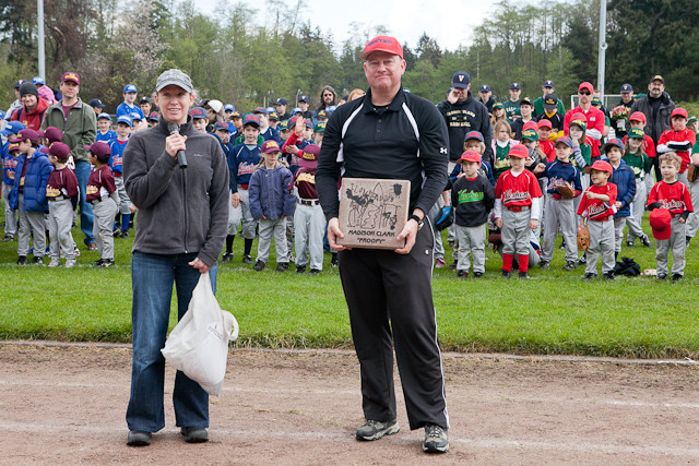 0313_VYBS_Opening_Day_2011_043011