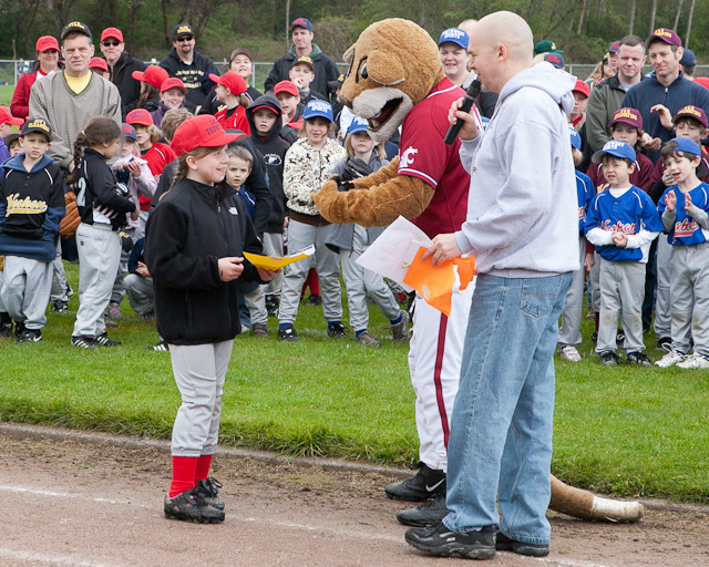 0360_VYBS_Opening_Day_2011_043011