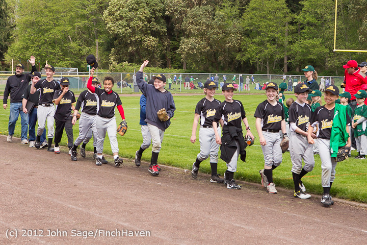 0528_VYBS_Opening_Day_2012_042812