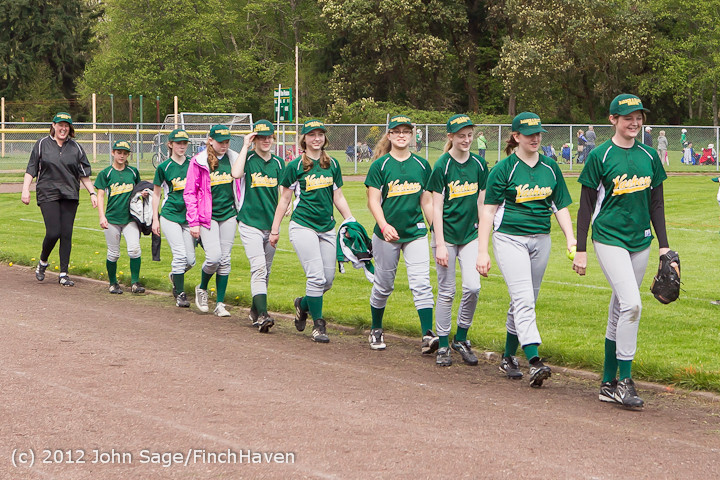 0562_VYBS_Opening_Day_2012_042812