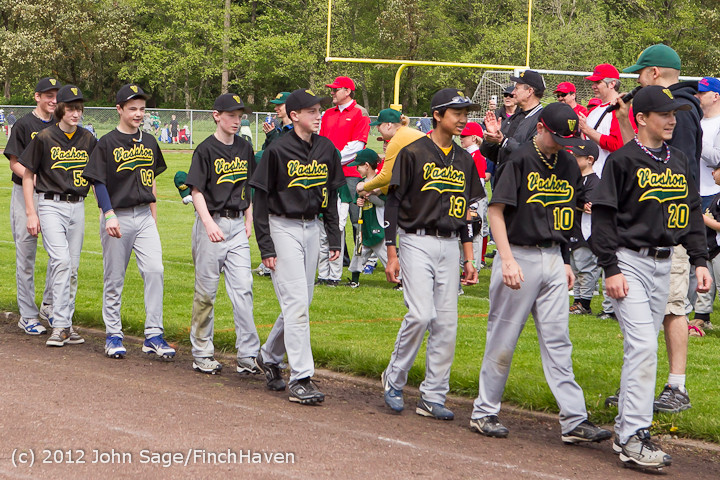 0595_VYBS_Opening_Day_2012_042812