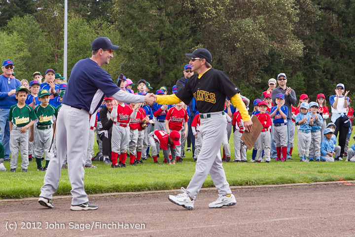 0747_VYBS_Opening_Day_2012_042812