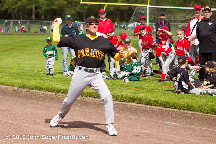 1005_VYBS_Opening_Day_2012_042812