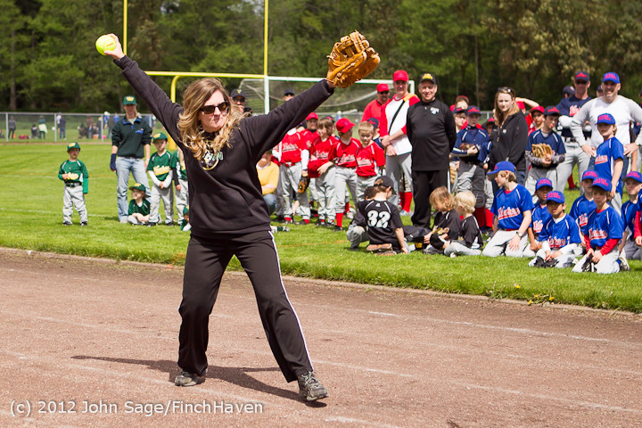 1013_VYBS_Opening_Day_2012_042812